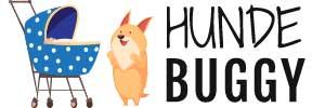 hundebuggy.org