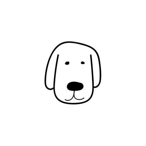 platzhalter1-hund