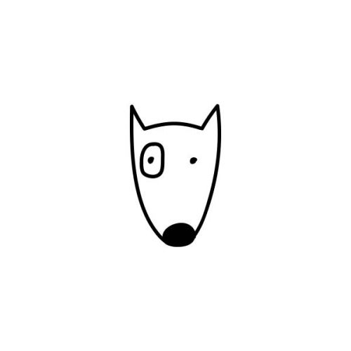 platzhalter2-hund