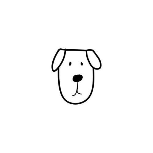 platzhalter3-hund